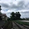 前原塚古墳 (再訪)  狛江市猪方
