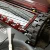 【iRobot公式 有償修理】ルンバを税込み¥24,300の有償修理に出したら吸引力が復活した