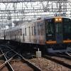 阪神9000系 9207F 【その14】