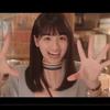乃木恋 東京ゲームショウ2019スペシャルムービーの桃ちゃん出演シーンまとめ
