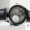 エルメスは全く新しいSlimd'HermニsGMT制限する腕時計を出します