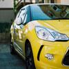 自動車ローンが1.8%から!横浜銀行マイカーローン、特別金利キャンペーン中です
