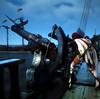 黒い砂漠:狩りキャラ復帰WT 海洋BOSS戦頑張ってます