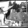 1945年 8月22日 『投降の条件』