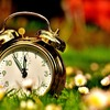 外部の対象を時間軸で見られるようになるとその人の人生は幸せになるかもしれない