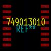 【KiCAD】パッド配列の作成方法