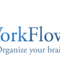 マロ。さん作「kindle highlight to WorkFlowy」でlocation要素を子階層化