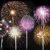 おおさき花火大会は2017年8月2日(水)開催!レアな情報もあります♬