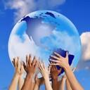 地球を味わうコンサルタントのブログ