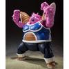 【ドラゴンボールZ】S.H.フィギュアーツ『ドドリア』可動フィギュア【バンダイ】より2022年2月発売予定♪