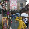 フウナ in リアル 2019・6月 台湾 2日目  -その5-