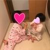 【3.4日目】夜間断乳&ネントレ 【8ヶ月 頻回夜泣き】