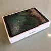 ブログ更新のためにiPad Proを購入【1分で分かる】