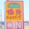 フライングガーデン 春日部南店