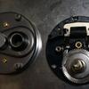 ABUのアンバサダーはミニ四駆のように遊べる。