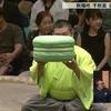 【大相撲】平成30年 秋場所 千秋楽【両国国技館】