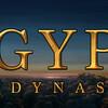 【Predynastic Egypt】えじぷと