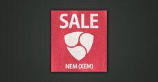 得したい人必見!ネム(NEM・XEM)を1番安く買える取引所は?手数料比較・おすすめ一覧
