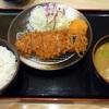 時々食べたくなる、松之屋さんの『豚汁』が好き