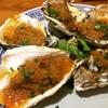 中国味付け牡蠣