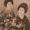 【2016年過去問】第5回日本ビール検定(びあけん)2級の問題(後編)