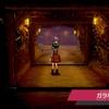 【ポケモン剣/盾】刀の盾日記 第6話〜運命の出会い!?こんなかたちで会いたくなかった・・〜