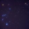 7月10日は「ウルトラマンの日」その2~M78星雲の秘密知りたい?(*´▽`*)~