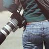 美しい無料画像は「Pixabay」で簡単チョイス!欲しいイメージを簡単に絞り込めます。