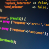 文系のおっさんが主要なプログラミング言語8種をざっくり解説