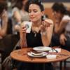 スタバのコーヒー「キャラメルマキアート」1杯の値段で何ができるか限界まで考えてみた!