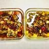 【お取り寄せ】2kgのむき牡蠣を色んな方法で調理してみた