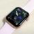 文字盤が大きくなってゴールド新登場!Apple Watch Series 4 発売日レビュー!