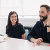 【転職】転職活動の面接で良く訊かれる質問と回答の考え方