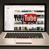 アナリティクス公開!Youtube挑戦記【1ヶ月】