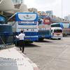 バンコクからパタヤまでの行き方。エカマイからの安くて便利なバスに乗る。