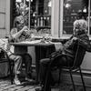 50代女性にダイエットは必要か?ギスギスしたおばさんよりぽっちゃりの方が見ていて安心なのはなぜ?