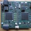 1bitDSMの三種の神器。アナログFIRとECL接続とFPGA。