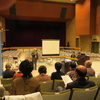 山県の「よさ」を見つけましょう会 第十一回記念講演会・総会(3月)