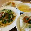 東京餃子軒!美味しい餃子と中華料理! 餃子の王将のライバル出現か!?