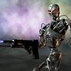 テスラ社イーロンマスク氏ら『殺人AIロボット』への警鐘を国連に~雑記~