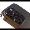 新型iPhone13に新たに「Wi-Fi 6E」を搭載か