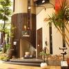 【オススメ5店】尼崎(兵庫)にある餃子が人気のお店