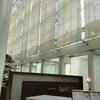 ウェスティンホテル大阪 宿泊記 〜レストラン アマデウスの朝食編〜