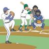 プロ野球:巨人戦はネットで「hulu」で見られるからDAZNで除外?