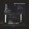 JavaScript、Promiseオブジェクトの応用編!非同期処理で並列処理、直列処理を扱おう!!