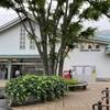 三島散歩 -三島大社と白滝公園