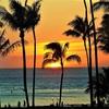 新婚旅行はやっぱり定番のハワイ。約20カ国旅した私がハワイを選んだ8つの理由