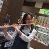 【くずは店スタッフ紹介】大木 綾(おおき あや) 店長!!
