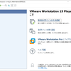 Linux Mint 20 Ulyana 初期セットアップ手順
