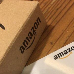 Amazonはデビットカードでも支払いできる?AmazonでVISAデビットカードやJ-Debit(ジェイ・デビット)が使えるかどうかを解説。